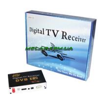 Приставка для автомобиля T2 Digital TV Receiver(20)