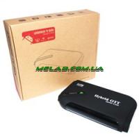 НЕТУ Приставка TV BOX + T2 + Android (20)