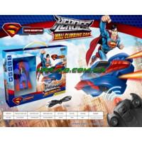 Антигравитационная машинка Heroes 3299 (24)