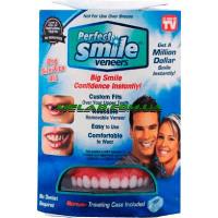 Вставка для зубов Perfect smile (WJ33) (200)
