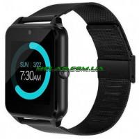 Наручные часы Smart Z6 (100)