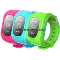 Детские наручные часы Smart Q50 (100)