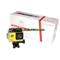 НЕТУ Экшн камера SJ 8000 (20)