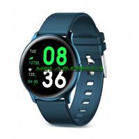 Наручные часы Smart KW19 (60)