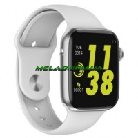 Наручные часы Smart W34 (100)