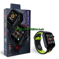 Наручные часы Smart Z7 (100)