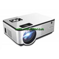 Проектор C9 TV WT (8)