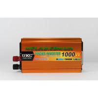 Преобразователь KC 1000W (40)