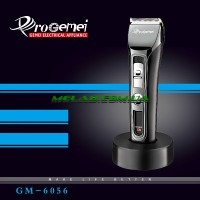 Машинка для стрижки Gemei GM 6056 (40)