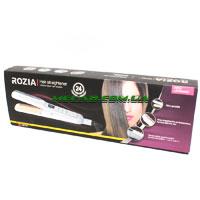 Утюжок Rozia HR 725 (40)