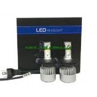 Автолампа LED S2 H4 (50)