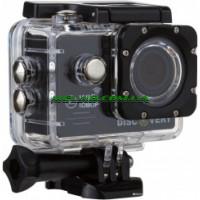 НЕТУ Экшн камера B-50H