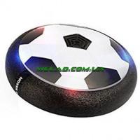 НЕТУ Летающий футбольный мяч Hover ball KD008 (96)