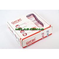Эпилятор Gemei GM 3052 (40)