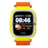 Детские наручные часы Smart Q90 (100)