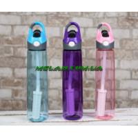 НЕТУ Спортивная бутылка с фильтром P04