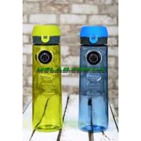 НЕТУ Спортивная бутылка с компасом W01