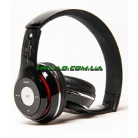 Наушники Beats TM-12 bluetooth (50)