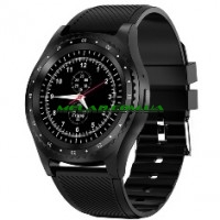 Наручные часы Smart L9 (100)