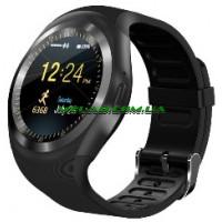 Наручные часы Smart Y1S (100)