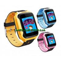 Детские наручные часы Smart M05 (100)