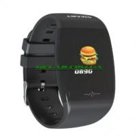 Наручные часы Smart HP-P1 (100)