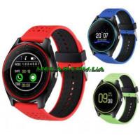 НЕТУ Наручные часы Smart V9 (100)