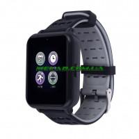 Наручные часы Smart Z2 (100)