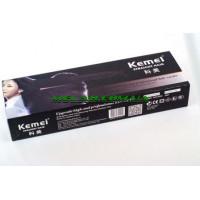 Утюжок Kemei ZGQ-KM-289S (30)