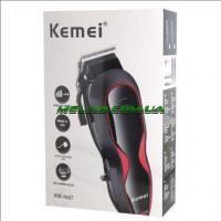 Машинка для стрижки Kemei LFGQ KM 1027 (24)