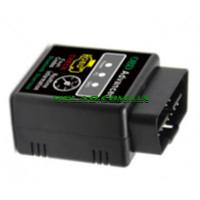 Автосканер OBD ELM327 (250)