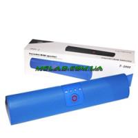 Портативная колонка Bluetooth T2002 (15)