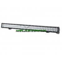 НЕТУ Автофара LED на крышу (66 LED) 5D-198W-SPOT (780 х 70 х 80) (4)