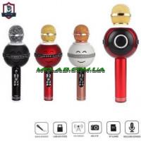 Микрофон W 878 (30)