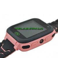 Детские наручные часы Smart F3 (100)