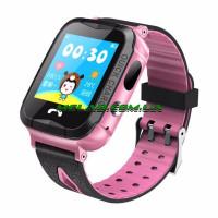 Детские наручные часы Smart G3 (70) (50)