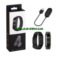 Фитнес браслет Smart Band M4 NEW (200)