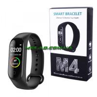 Фитнес браслет Smart Band M4S NEW (200)