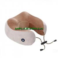 Массажер U-Shaped Massage Pillow SHAKE (WM-003) (25)
