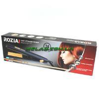 НЕТУ Утюжок Rozia HR 702 (40)