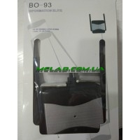 Антена  TV+FM BO-93