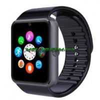 Наручные часы Smart GT08 (100)