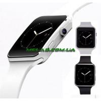 Наручные часы Smart X6 (100)
