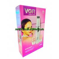 Массажёр для лица VGR V-800 USB (40)
