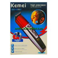Машинка для стрижки Kemei LFQ-KM-1006 (40)
