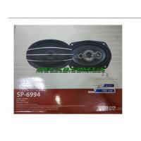 Авто акустика SP-6994 (6\'\'*9\'\', 5-ти полос., 1500W) (5)