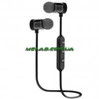 Наушники Sport 001 Bluetooth (600)