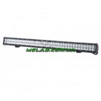 НЕТУ Автофара LED на крышу (66 LED) 5D-198W-MIX (780 х 70 х 80)  (4)