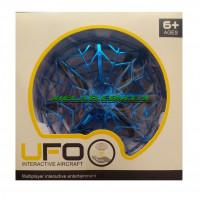 Квадрокоптер UFO (YC8886) (72)