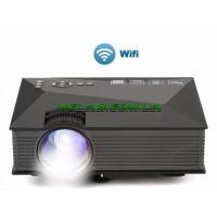 НЕТУ Проектор W886 (200LumWiFi)